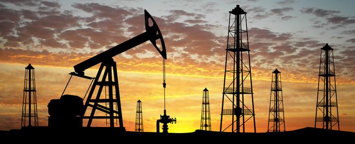 Acheter et investir dans le pétrole grâce aux CFDs