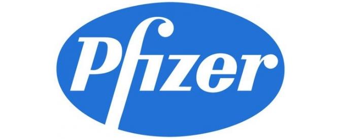 Acheter l'action Pfizer en Bourse