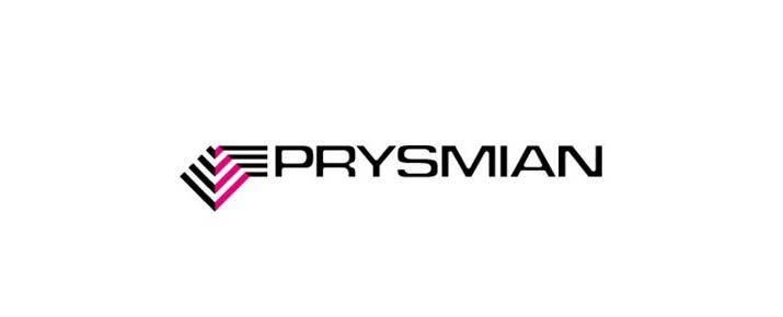 Acheter l'action Prysmian en Bourse