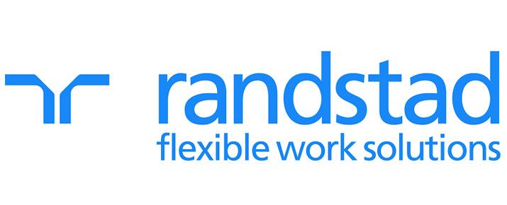Acheter l'action Randstad en Bourse