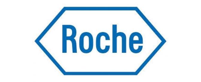 Acheter l'action Roche en Bourse