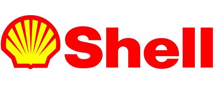 Trader l'action Royal Dutch Shell