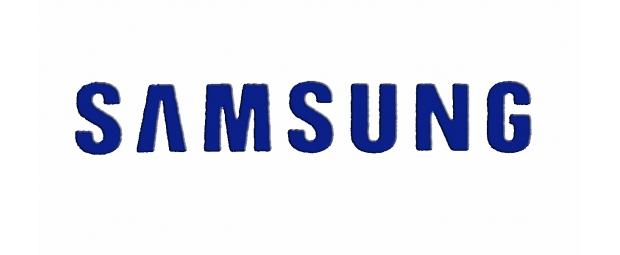 Acheter l'action Samsung en Bourse