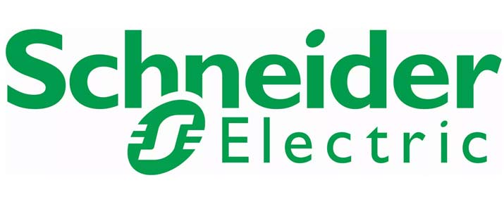 Trader l'action Schneider Electric