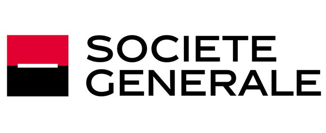 Trader l'action Société Générale