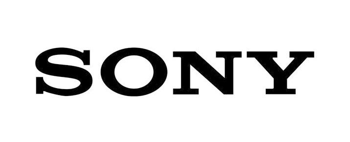 Acheter l'action Sony en Bourse