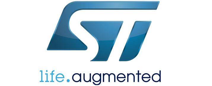 Trader l'action STMicroelectronics