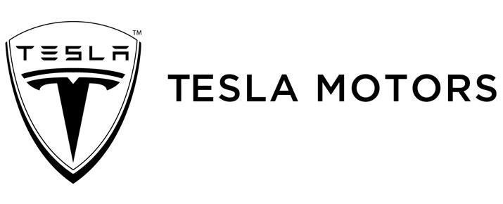 Acheter l'action Tesla Motors en Bourse