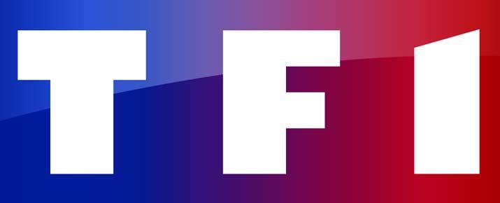 Trader l'action TF1