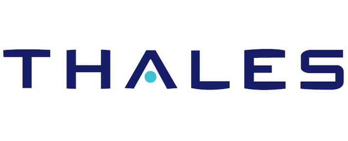 Acheter l'action Thales en Bourse