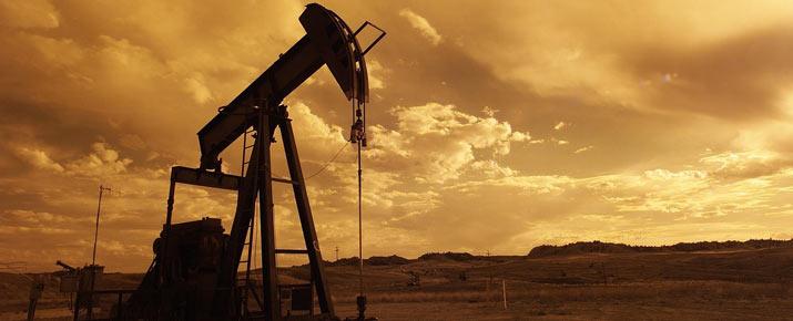 Trader et investir dans le pétrole grâce aux CFDs