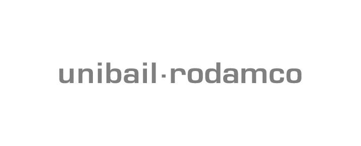 Analyse de l'action Unibail-Rodamco-Westfield
