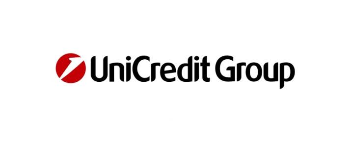 Acheter l'action Unicrédit