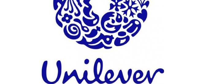 Acheter l'action Unilever en Bourse