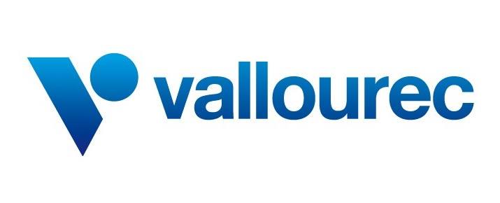 Trader l'action Vallourec