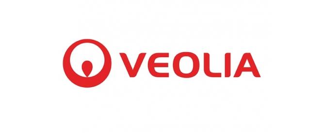 Acheter l'action Véolia en Bourse