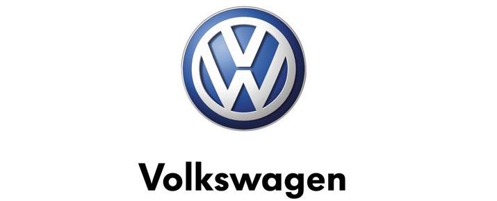Acheter des actions Volkswagen en ligne