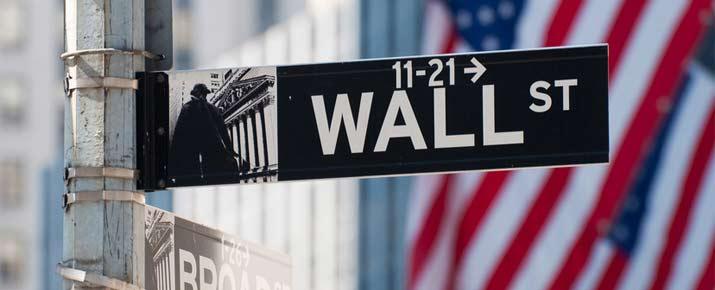Où acheter des actions du Dow Jones ?