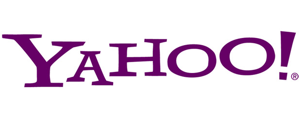 Acheter l'action Yahoo en Bourse